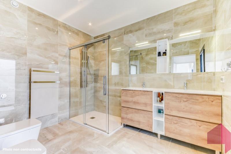 Vente de prestige maison / villa Montrabe 598000€ - Photo 8