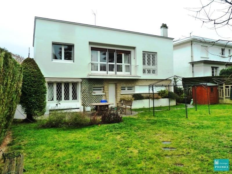 Vente de prestige maison / villa Chatenay malabry 1100000€ - Photo 7