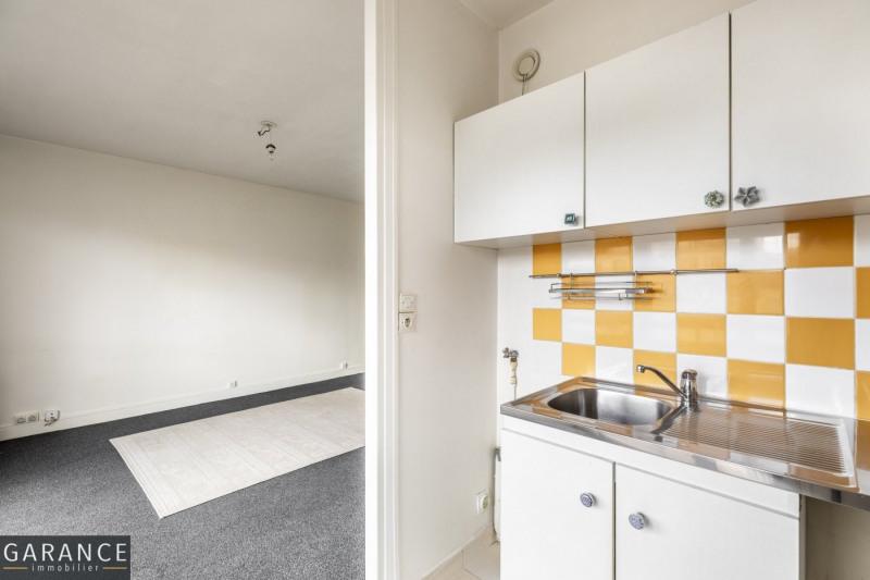 Sale apartment Paris 12ème 315000€ - Picture 9