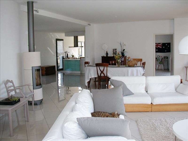 Immobile residenziali di prestigio casa Pau 650000€ - Fotografia 2