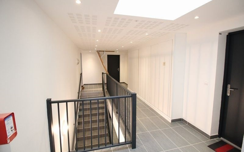 Location appartement Neuilly les dijon 570€ CC - Photo 1