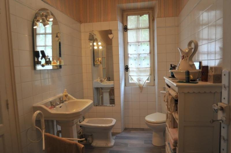 Vente de prestige maison / villa Agen 780000€ - Photo 8