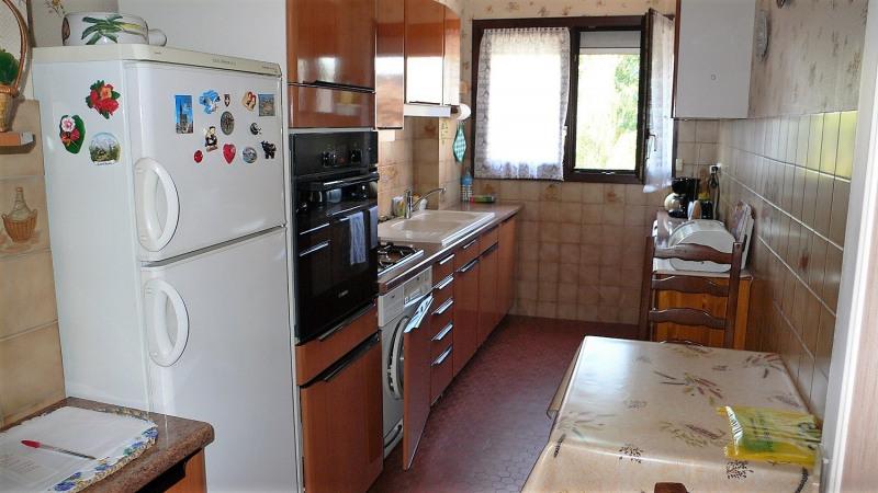 Viager appartement Villemomble 63000€ - Photo 4