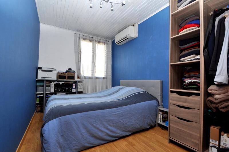 Sale house / villa St maurice montcouronne 269000€ - Picture 8
