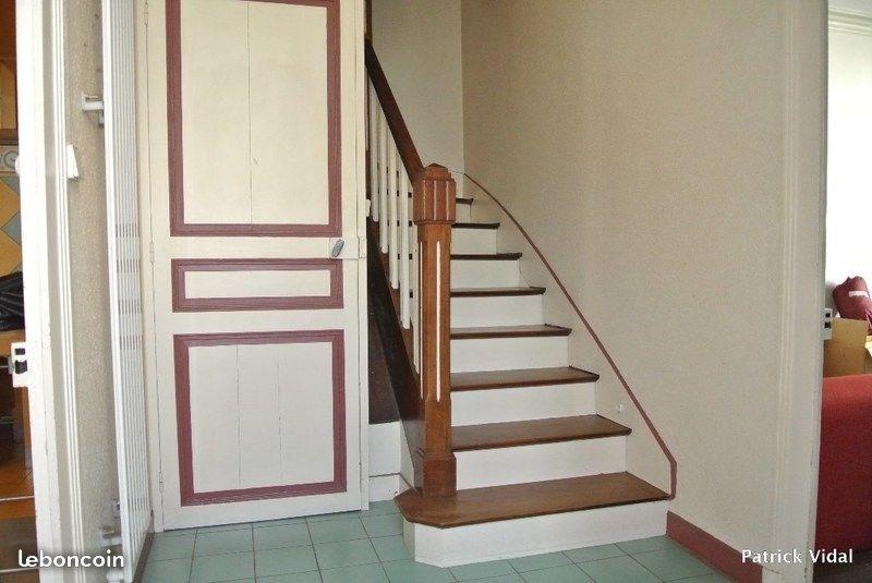 Sale house / villa Niort 136900€ - Picture 4