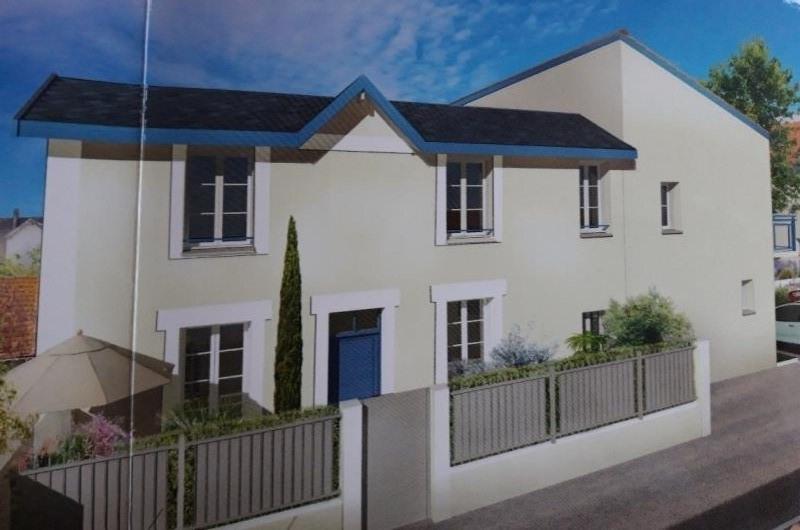 Vente appartement Chatelaillon plage 395300€ - Photo 3