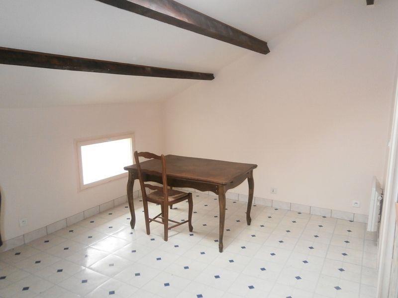 Verkoop  huis Rambouillet 203000€ - Foto 6
