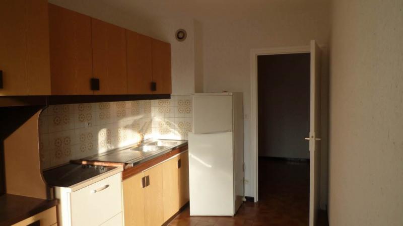 Alquiler  apartamento Annecy 851€ CC - Fotografía 5