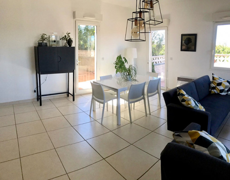 Sale apartment Carnon plage 359 000€ - Picture 3