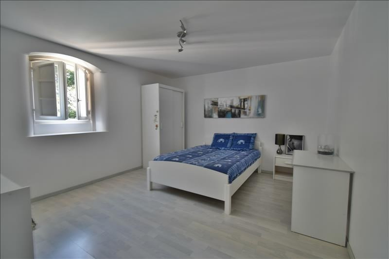 Deluxe sale house / villa Aressy 573000€ - Picture 4