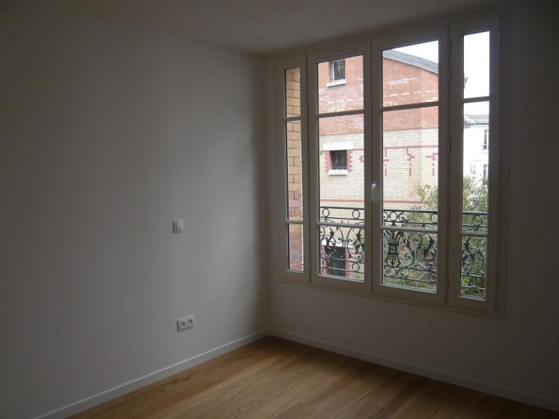Deluxe sale house / villa Paris 13ème 1740000€ - Picture 7