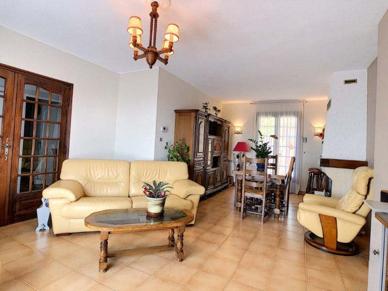 Vente maison / villa Desertines 169 000€ - Photo 15