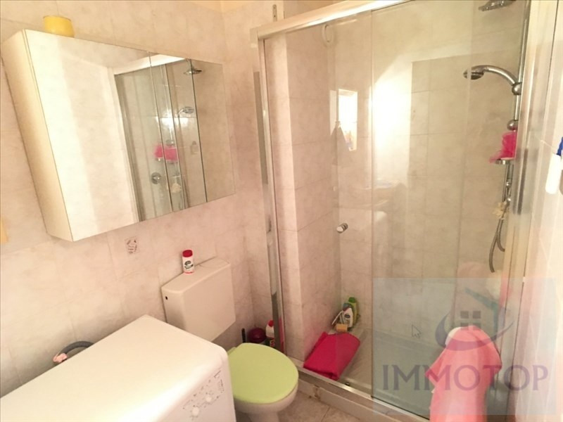 Vente appartement Menton 180 000€ - Photo 7
