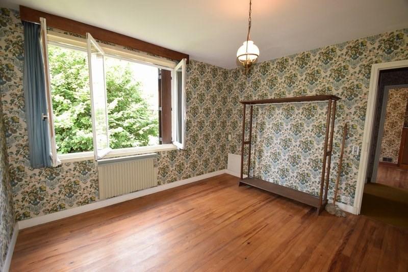 Sale house / villa Tessy sur vire 65500€ - Picture 6