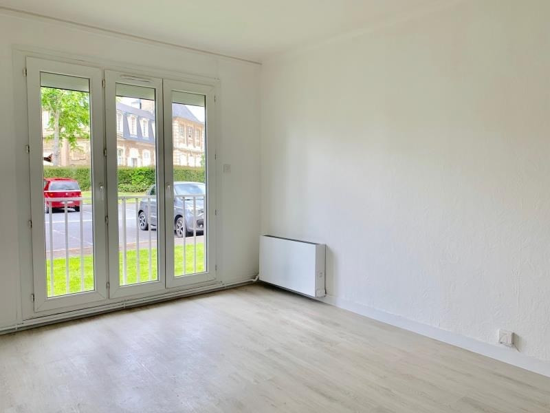 Rental apartment Mondeville 635€ CC - Picture 3