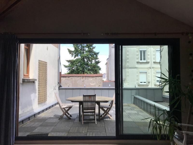 Vente de prestige maison / villa Nantes 603200€ - Photo 3