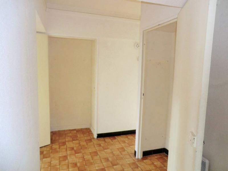 Vente appartement Roubaix 120000€ - Photo 17