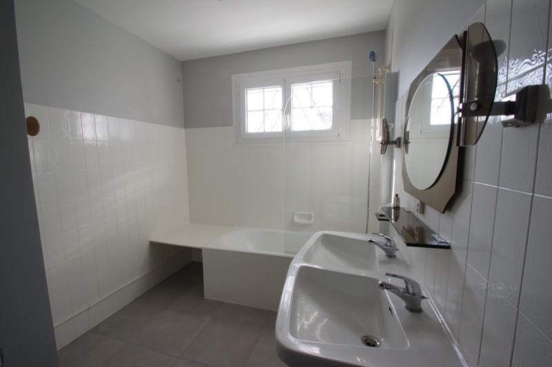 Revenda casa Salles sur mer 338000€ - Fotografia 4
