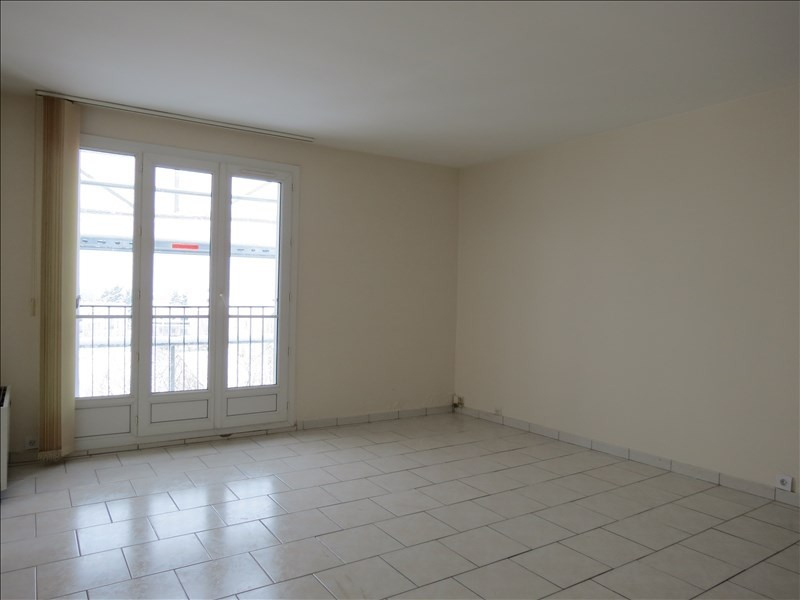 Vente appartement Taverny 152000€ - Photo 2