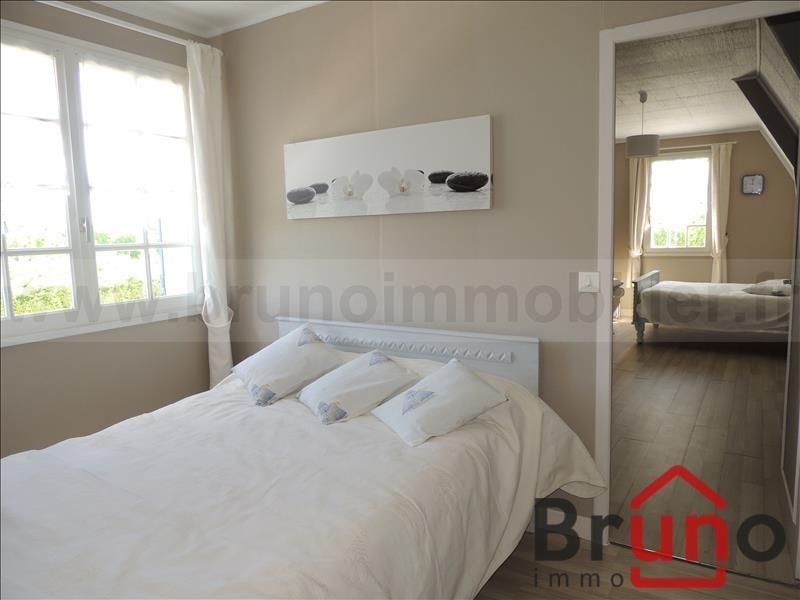 Verkoop  huis Rue 399900€ - Foto 14