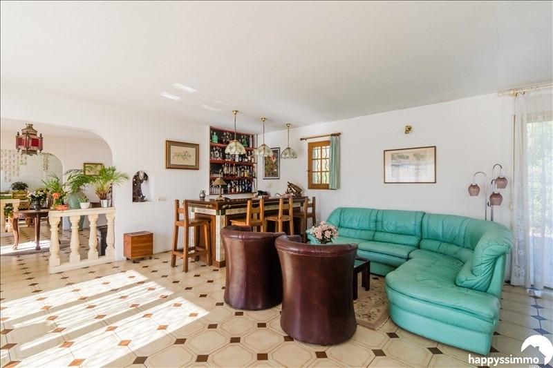 Immobile residenziali di prestigio casa Hyeres 995000€ - Fotografia 1