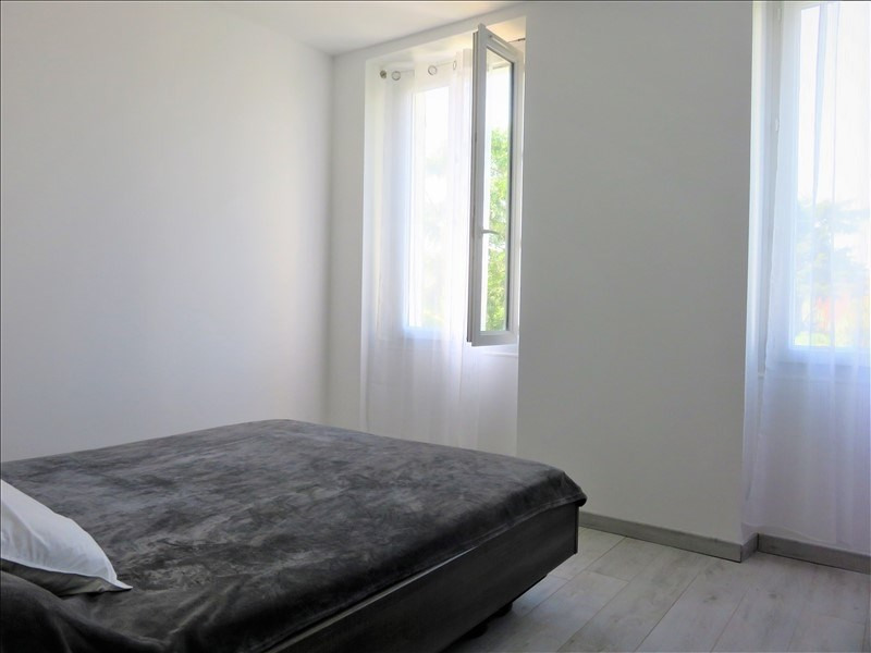 Sale apartment Six fours les plages 280 000€ - Picture 10