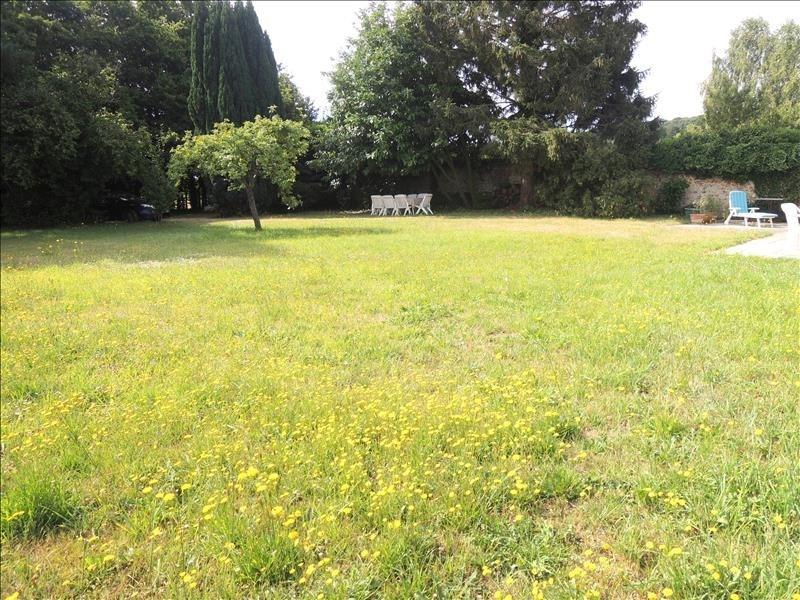 Sale house / villa Berville sur mer 192600€ - Picture 2
