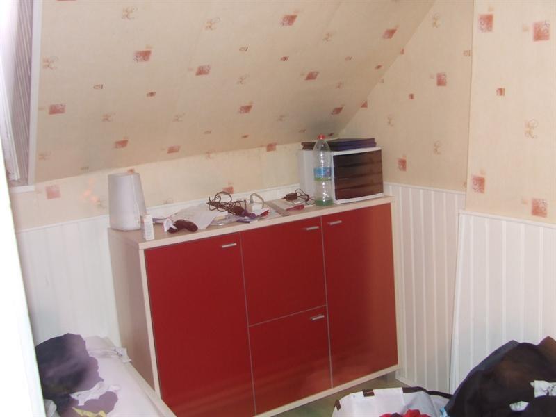 Vente maison / villa Sotteville les rouen 118000€ - Photo 10