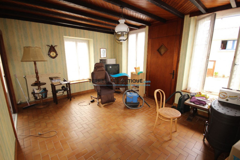 Vente maison / villa Bannalec 84800€ - Photo 15