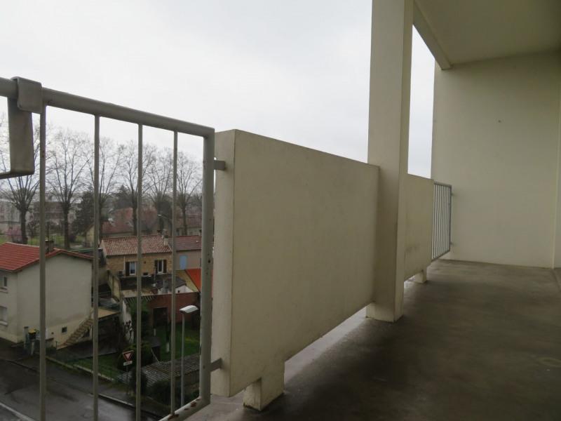 Rental apartment Agen 650€ CC - Picture 8