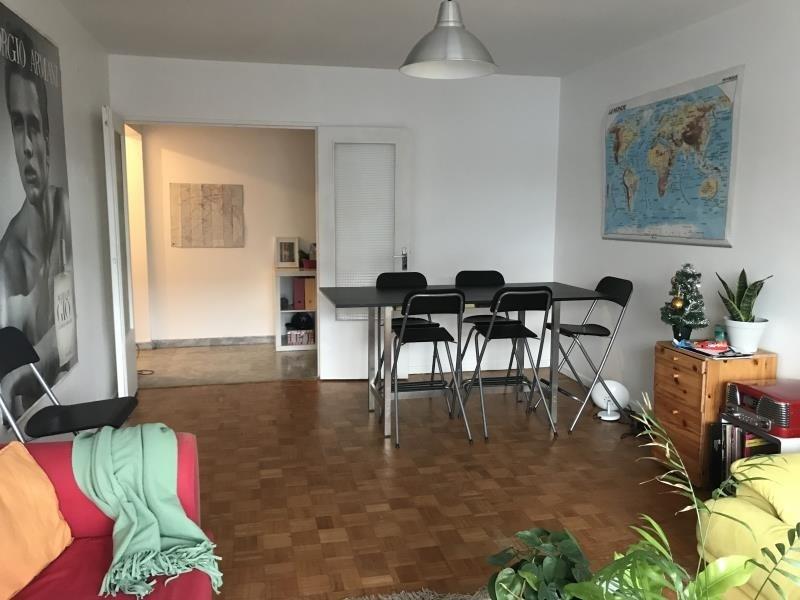 Location appartement Ramonville saint agne 890€ CC - Photo 1