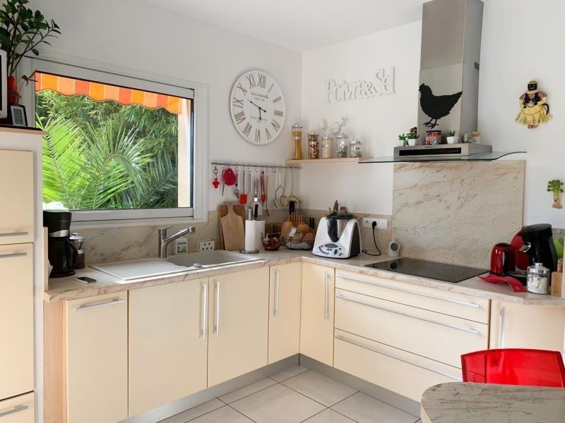 Deluxe sale house / villa Pornichet 688000€ - Picture 4