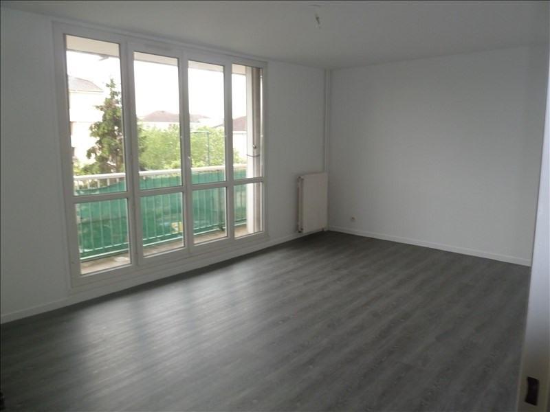 Sale apartment Dugny 179860€ - Picture 2