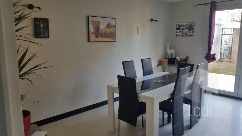 Vente maison / villa Montélimar 203000€ - Photo 3