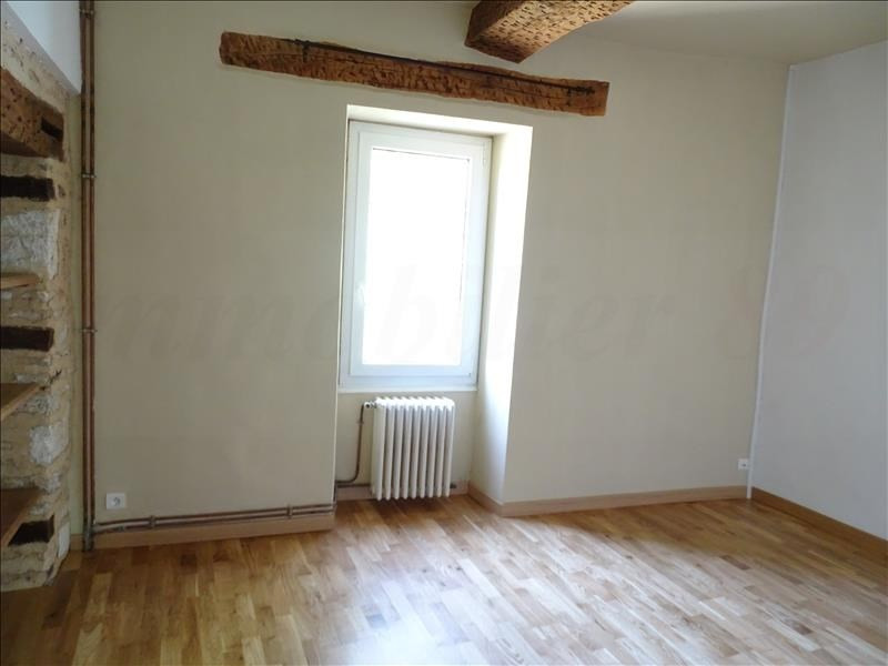 Sale house / villa Secteur mussy s/seine 25 000€ - Picture 5