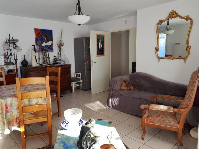Sale apartment Olonne sur mer 157000€ - Picture 5