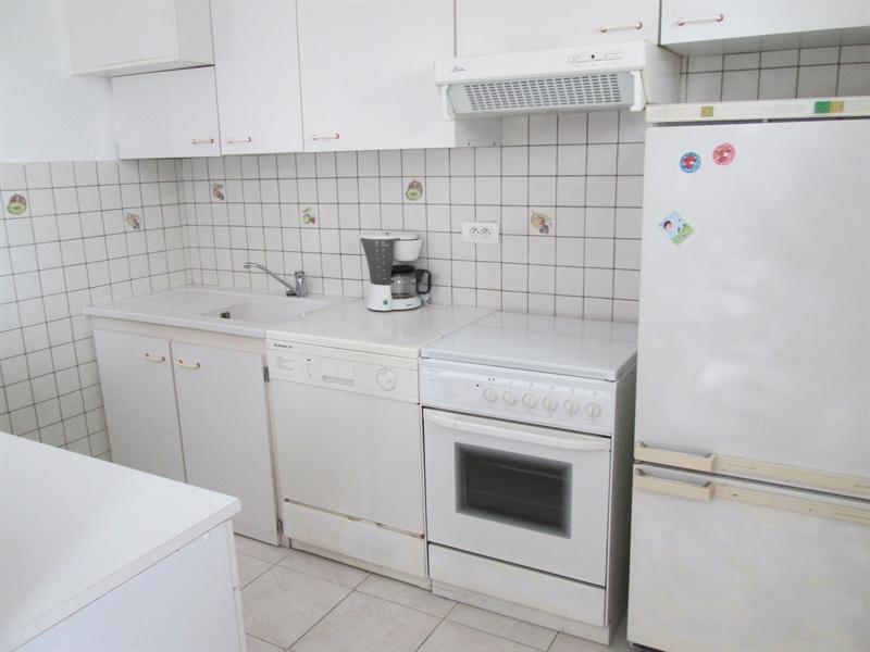 Vacation rental house / villa Mimizan plage 300€ - Picture 3