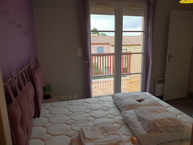 Vente appartement Cerbere 172 500€ - Photo 7