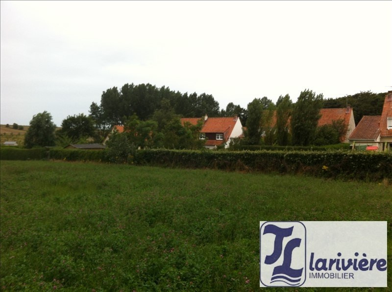 Vente maison / villa Wissant 262 000€ - Photo 2