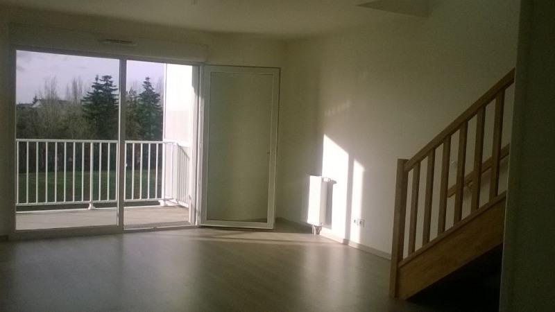 Location appartement Rennes 963€ CC - Photo 2