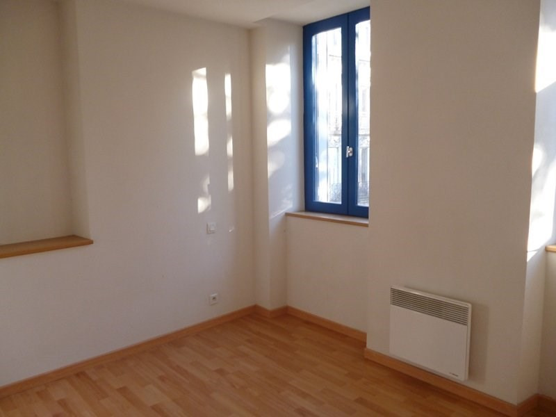 Rental apartment Tarbes 450€ CC - Picture 4