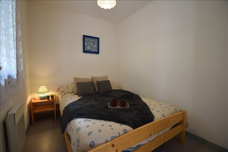 Vente appartement St lary soulan 126000€ - Photo 6