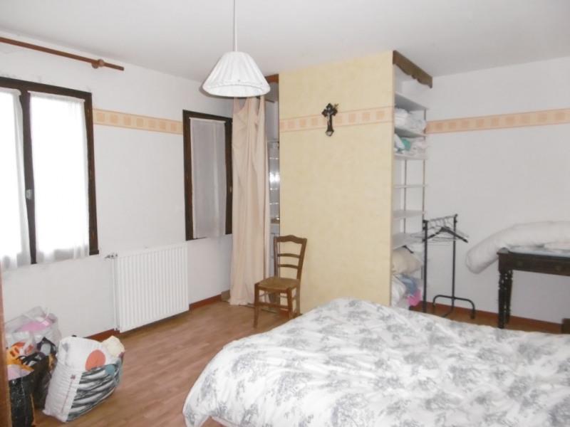 Vente maison / villa Saint georges de pointindoux 226250€ - Photo 8