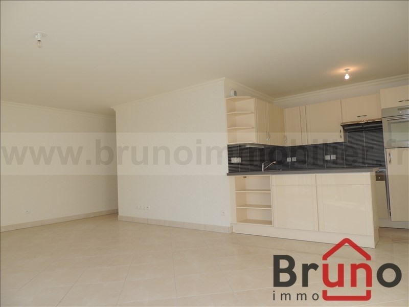 Deluxe sale apartment Le crotoy 415 500€ - Picture 3