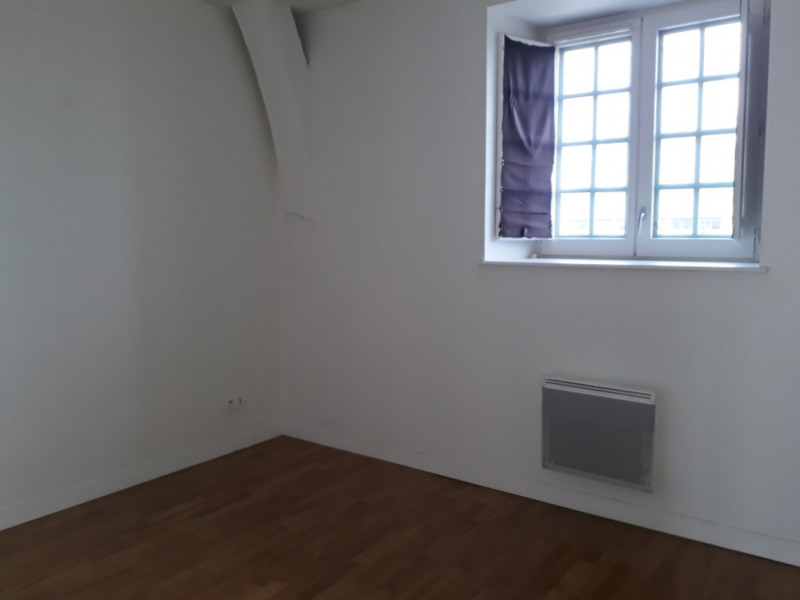 Rental apartment Limoges 750€ CC - Picture 9