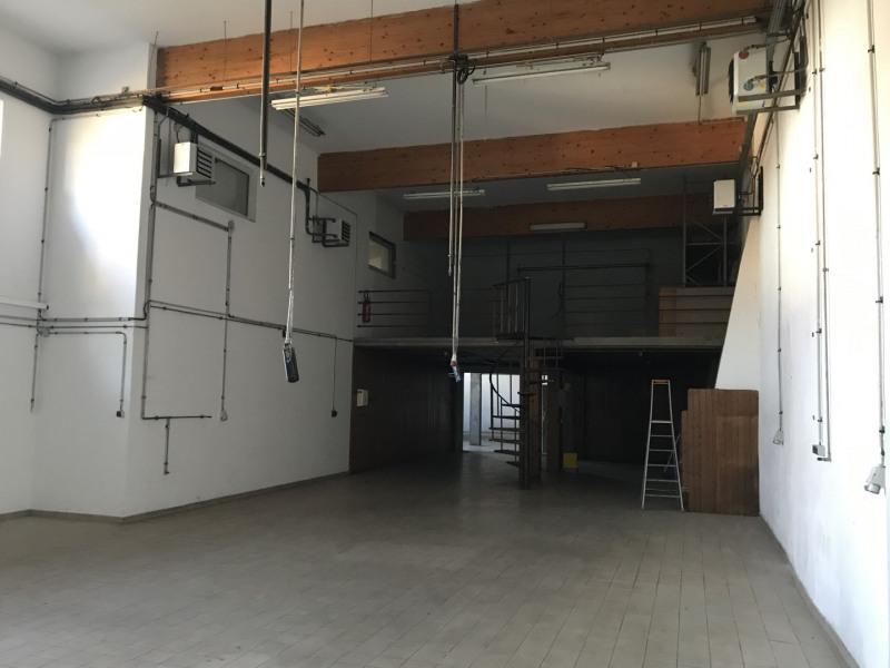 Vente bâtiment Cernay 399000€ - Photo 13