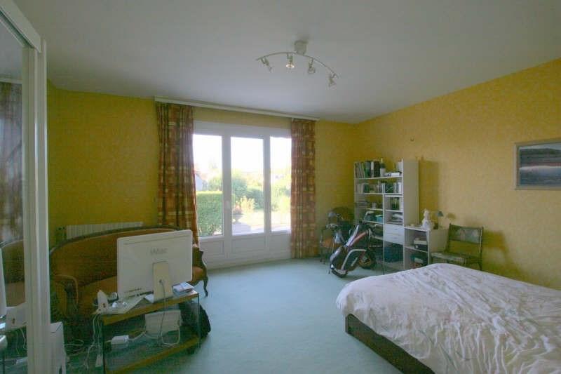 Deluxe sale house / villa Fontainebleau 1349000€ - Picture 6