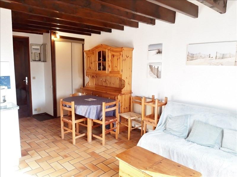 Vente maison / villa Batz sur mer 158000€ - Photo 2