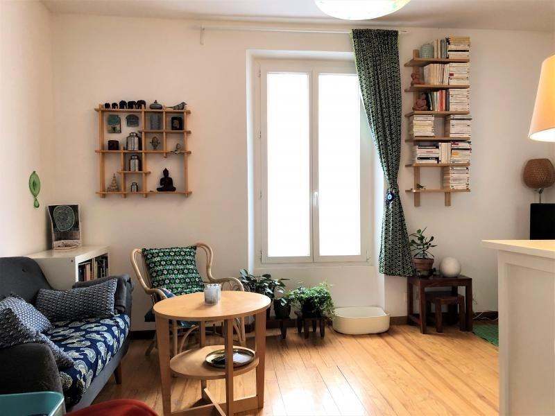 Vente maison / villa St leu la foret 289000€ - Photo 11