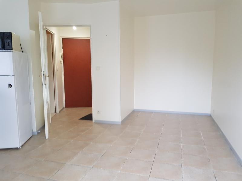 Location appartement Villiers sur marne 650€ CC - Photo 3